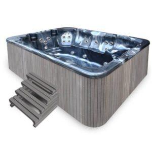 Xs Hydro Swim Side 600x600 1