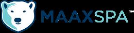 Maaxspa