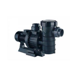 Maxim Pump