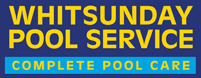 Whitsunday Pool Service